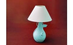 LAMPA TG35390