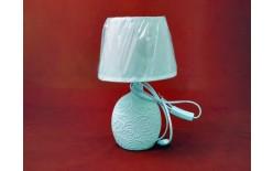 LAMPA TG35391-1-K