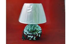 LAMPA TG35410
