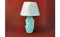 LAMPA TG35105