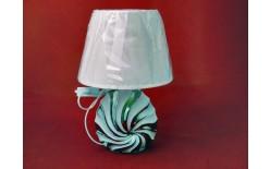 LAMPA TG35408