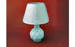 LAMPA TG35102