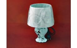 LAMPA 444-169
