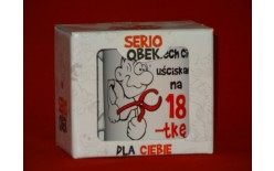 KUBEK SERIOQBEK 401105