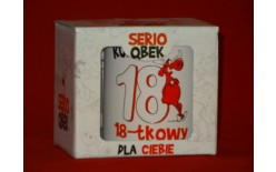 KUBEK SERIOQBEK 401884