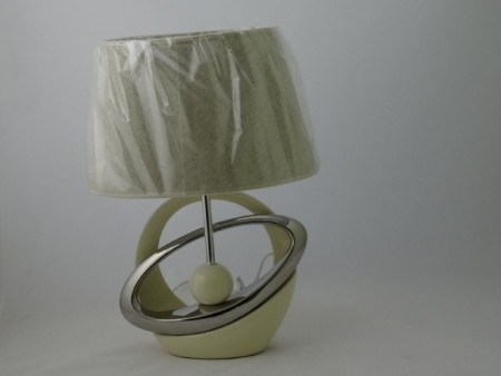 LAMPA 444-756