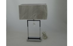 LAMPA HD200-1WE