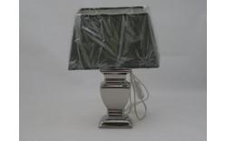 LAMPA 444-961