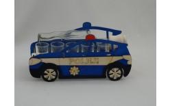 KARAFKA POLICJA 303649