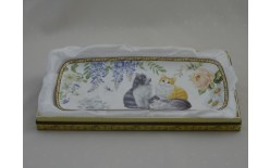 TACKA W6CT244-11901