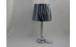 LAMPA LC72A