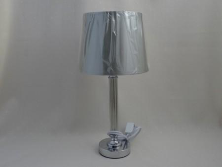 LAMPA LC72