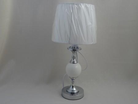 LAMPA LC18C