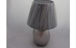 HS18468-23 LAMPA CERAMICZNA