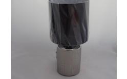 ZZ18419-10 LAMPA CERAMICZNA
