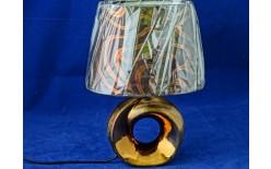 LAMPA 444-272