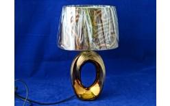 LAMPA 444-281