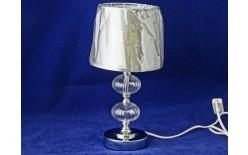 LAMPA LC47